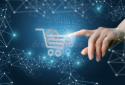 2020年前三季度全国网络零售额超过8万亿