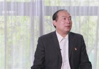 【魅力苏商】巩义市苏商置业史林俊:传承苏商精神 以高质量党建带动企业发展