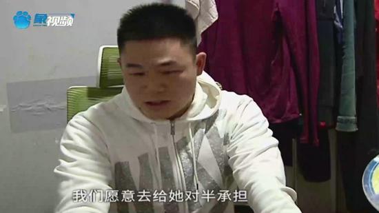 4000块请私教,量身定制健身计划竟把膝盖练伤?郑州市海宝健身馆教练:关节太弱了