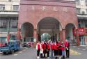 """唐河县泗洲街道:""""春蕾计划""""助力贫困女童健康成长"""