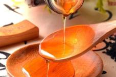 鲜枣维C高,干枣含钾多 这类人不宜多吃