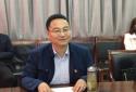 黄淮学院与河南三秋醋业股份有限公司签订校企战略合作协议