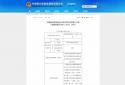 平顶山银行洛阳分行因承兑业务违规被罚款25万元 相关责任人被警告