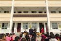 河南内乡县:捐资助学献爱心 教育真情暖人心