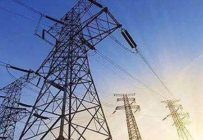 用电量、货运量快速增长 中国经济复苏韧性足