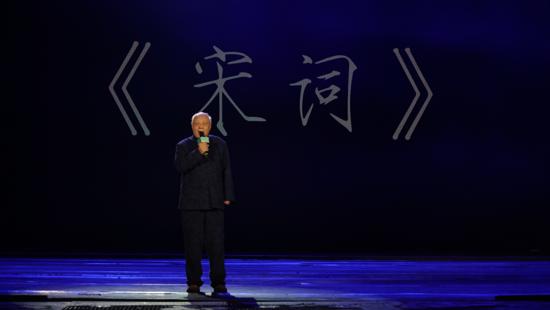 """知名古装剧音乐人领衔黄河非遗新流行 腾讯激活开封""""音乐+文旅""""新模式"""
