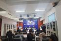 """南阳市公安局:创新引领 服务民生 以""""微治理""""提升群众幸福指数"""