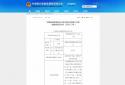 中国农业发展银行商丘市分行因承兑授信不审慎等违规被罚款40万元
