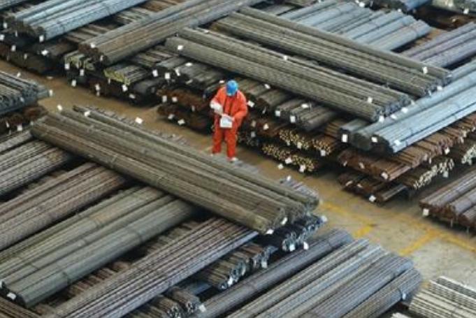 今年钢材消费增长超预期,扩产需谨慎
