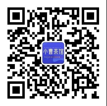 """@郑州企业家 互联网巨头喊你来聊聊""""新零售与数字化"""""""
