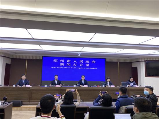 12月4日起,郑州实行单双号限行,市民出行该咋办?看这里!