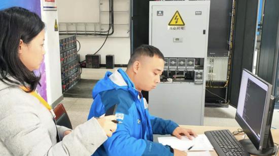 中国电信河南公司举办2020年云网融合业务支撑技能竞赛