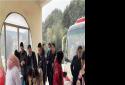 唐河县昝岗乡:党员干部做榜样 无偿献血暖寒冬