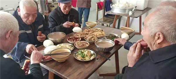 唐河桐河乡:多举措巩固脱贫质量 提升脱贫成效