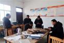 唐河县昝岗乡:全面督导检查 提升扶贫质量