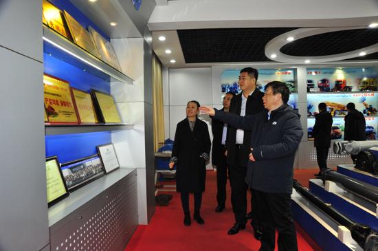 浦发银行郑州分行与许昌市人民政府签署战略合作协议 推动豫沪经贸合作不断深化