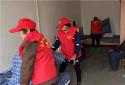 唐河县大河屯镇:新时代文明实践活动引领乡风文明