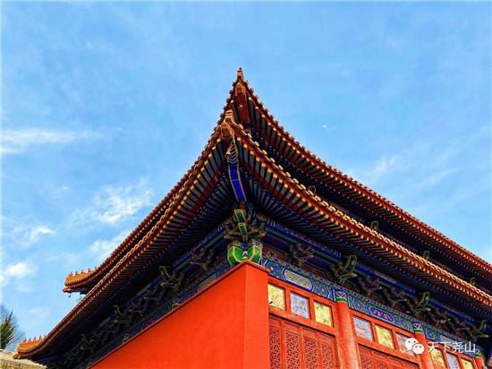 高品质旅游目的地受热捧,天瑞旅游新年开门红!