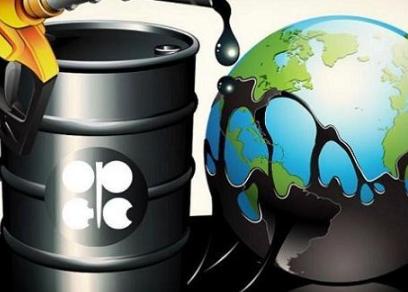 2021年国际油价有望上涨 仍存在不确定性