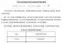 快讯!1月4日北京新增1例确诊病例 系保洁员