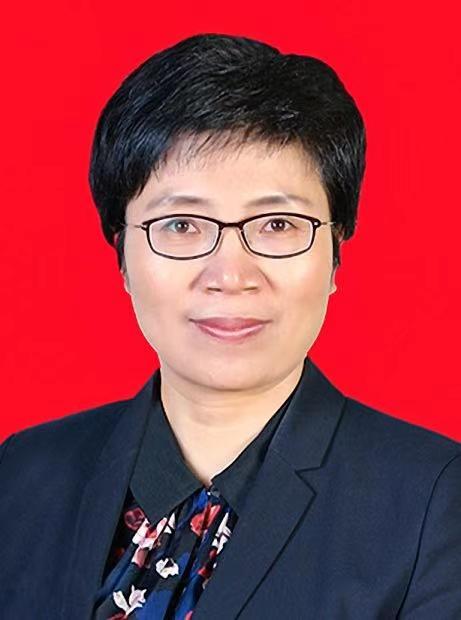王忠梅履新河南省科技厅党组书记,曾任省委组织部副部长等职