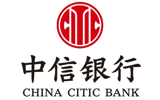 """中信银行4家机构获全国""""敬老文明号""""称号"""