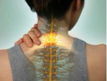 颈椎病重该怎么办