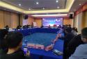 河南省将采取有效措施规范整顿新风系统安装市场的混乱局面