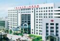 商丘市第一人民医院人才工作纪实:百年医院 薪火相传