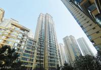 郑州:每套住宅应至少有一个居室 大寒日日照不小于两小时