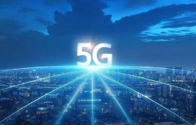 5G赋能,运营商服务不止于通信