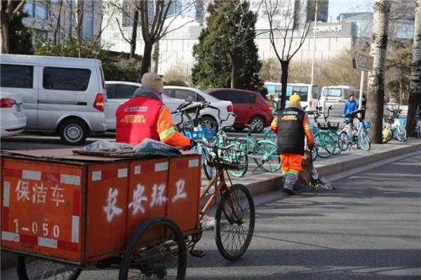 中国体育彩票捐赠物资助力河北抗疫