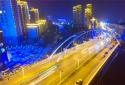 商丘市2020年生产总值2925.33亿元 总量跃升至河南省第7位