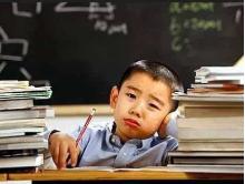 不爱学习可能是病?