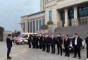 汝南县人民法院开展节前涉金融债务专项执行行动