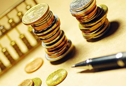积极财政政策,如何提质增效?