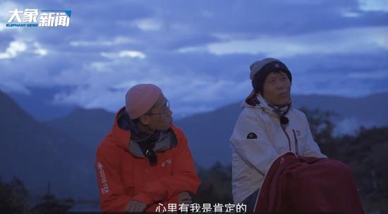 《飞燕》:碧桂园河南区域邀你一起见证新冠康复者挑战自我,积极乐观生活的模样