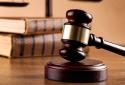 商丘中院依法执结6起涉民生行政赔偿案 执行到位608万多元
