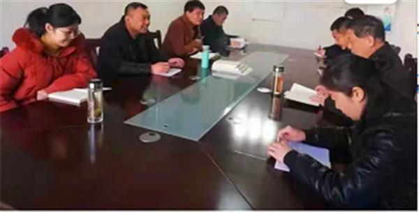 内乡县城关镇:人大代表票决制助推民生实事项目落地见效