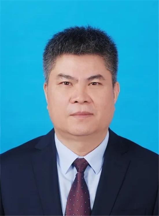 梁远森当选民革郑州市第十三届委员会主任委员