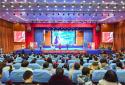 富德生命人寿河南分公司2021年VIP新春艺术季亲子儿童剧巡演活动抵达南阳邓州