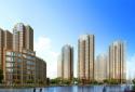2月70城房价公布 56城新房价格环比上涨