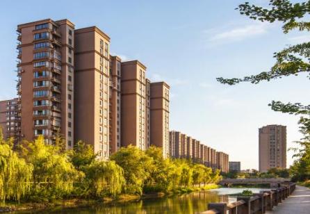 郑州:公租房里生活好 申请审核掌上办