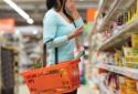清明假期全国零售业销售收入同比增长17.8%