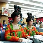 首届中国(郑州)黄河文化月九项活动等你来嗨!