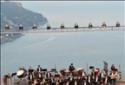 """中国(郑州)黄河文化月·黄河流域舞台艺术精品演出季即将启动 18场""""大戏""""将开始"""