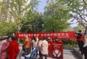 国家安全,人人有责:郑州高新区石佛办事处积极开展国家安全宣传教育活动