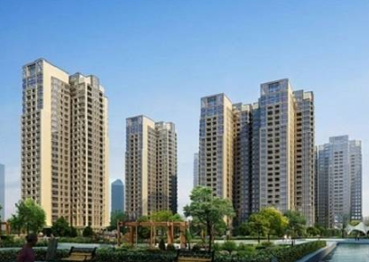 国家发改委:着力解决新市民住房问题