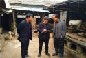 南阳宛城区高庙镇:多措并举全面做好生态环境整治工作