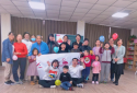 红鹳公益丨郑州市花园路社区把家庭教育专家请到群众身边啦!